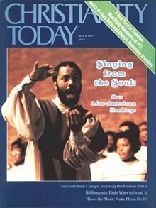 May 4 1979