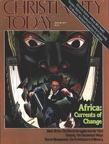 July 20 1979