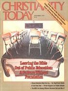 September 7 1979