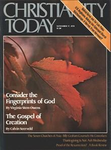November 17 1978