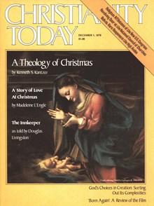 December 1 1978