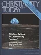 May 23 1980