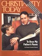 June 6 1980