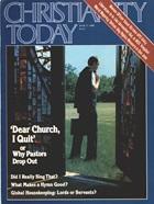 June 27 1980
