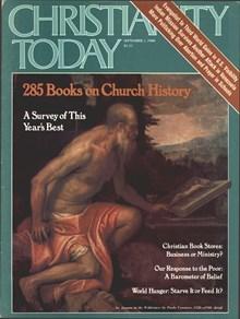 September 5 1980