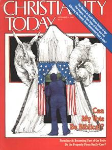 September 19 1980