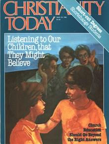 May 29 1981