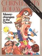 June 26 1981