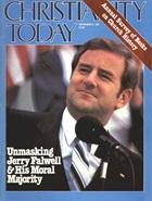 September 4 1981