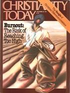 November 20 1981