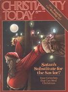 December 11 1981