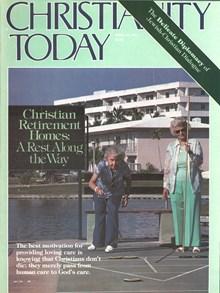April 24 1981