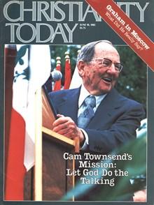 June 18 1982