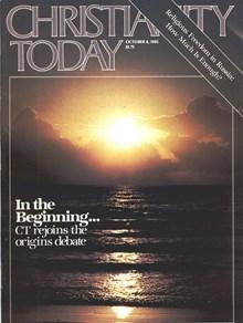 October 8 1982