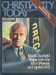 October 22 1982