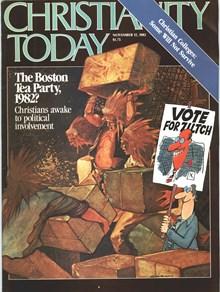 November 12 1982