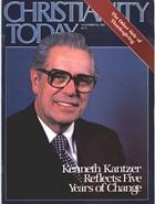 November 26 1982