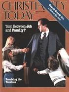 February 19 1982