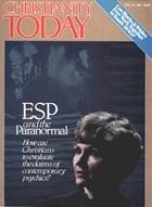 July 15 1983