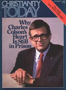 September 16 1983