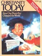 October 21 1983