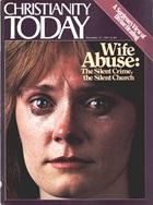 November 25 1983