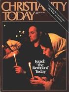 January 21 1983