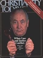 February 4 1983