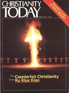 April 20 1984