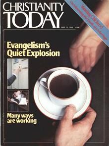 May 18 1984