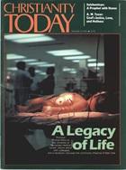 January 18 1985