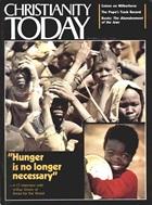 September 6 1985