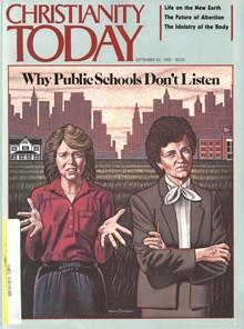 September 20 1985