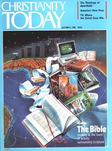 October 4 1985