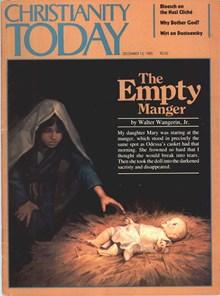 December 13 1985