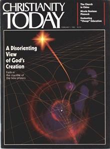 February 1 1985