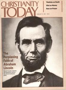 February 15 1985