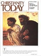 April 5 1985