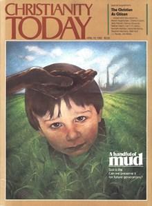 April 19 1985