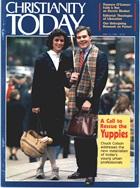 May 17 1985