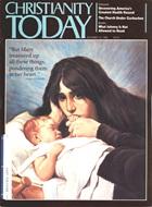 December 12 1986