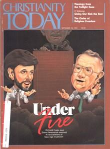 September 18 1987