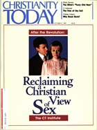 October 2 1987