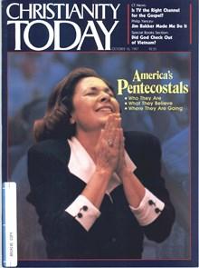 October 16 1987