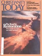 November 20 1987