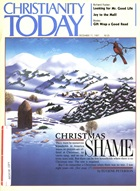December 11 1987