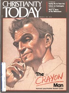February 6 1987