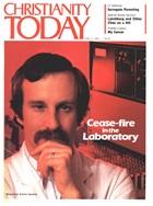 April 3 1987