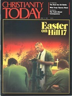 April 17 1987