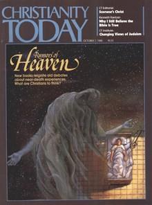 October 7 1988